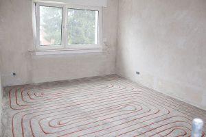 wir fr sen auch den h rtesten natursteinboden intofloor fu bodenheizung nachtr glich fr sen. Black Bedroom Furniture Sets. Home Design Ideas